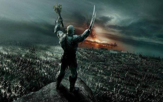 153011-The_Hobbit-Azog_the_Defiler-The_Hobbit_The_Battle_of_the_Five_Armies-destruction-748x468